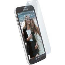 Krusell Ekraanikaitsekile Samsung Galaxy S5...