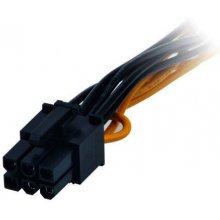 AKASA SATA PSU -> PCIe 6pin