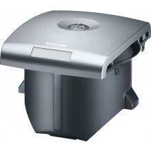 BEURER LW 110 black Air washer