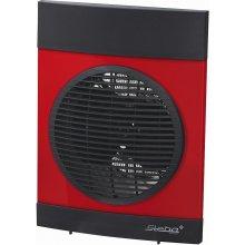 Вентилятор Steba HL 639 C1