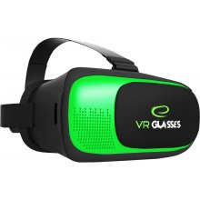 ESPERANZA VIRTUAL REALITY 3D GLASSES