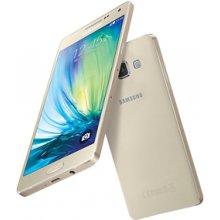 Mobiiltelefon Samsung Galaxy A5 (2016)...