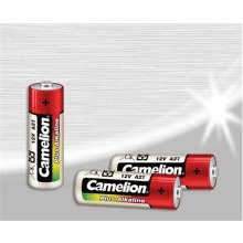 Camelion A27/MN27, Plus Alkaline, 1 pc(s)