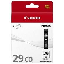 Tooner Canon PGI-29CO, Pixma Pro-1