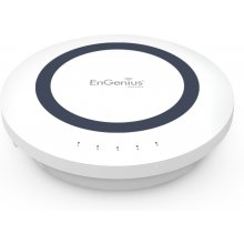 ENGENIUS EGS1005, Gigabit Ethernet...