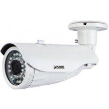 Веб-камера PLANET 1080p IR Bullet PoE IP...