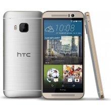 Mobiiltelefon HTC Nutitelefon One M9...