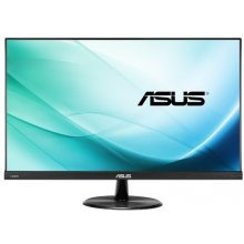 Monitor Asus VP239H, 23inch, IPS...