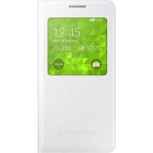 Samsung S VIEW чехол для GALAXY ALPHA