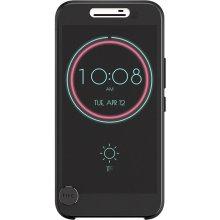 HTC защитный чехол 10, klapiga, Ice View...