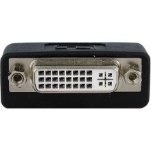 StarTech.com DP2DVIADAP, DisplayPort M, DVI...