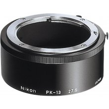 NIKON PK-13 Auto Extension Tube 27,5mm
