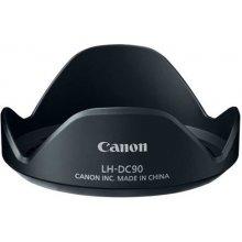 Canon LH-DC90 Lens Hood