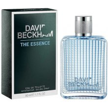 David Beckham The Essence, EDT 75ml...