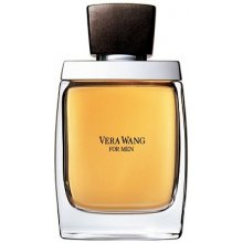 Vera Wang for Men 50ml - Eau de Toilette для...