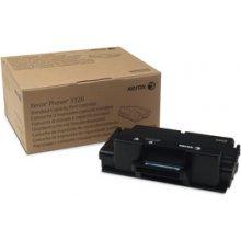 Tooner Xerox 106R02305, Laser, Phaser 3320...