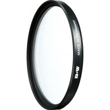 B+W NL 3 - close-up lens - 333 mm E46