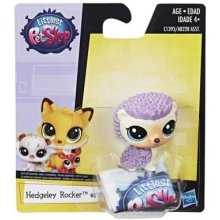 HASBRO Littlest Pet Shop Figurine A...