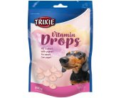 Trixie Vitamin Drops лакомство со вкусом...
