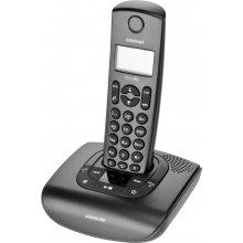 Telefon Audioline Pro 280 must