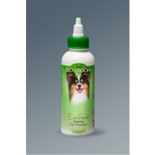 Bio-Groom Ear Fresh Powder 24 g