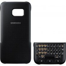 Samsung Galaxy S7 lisaklaviatuur
