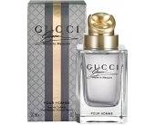 Gucci Made to Measure EDT 30ml - туалетная...