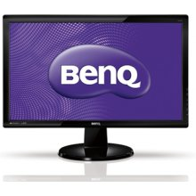 "Monitor BENQ GL2250 No, 21.5 "", 1920 x 1080..."