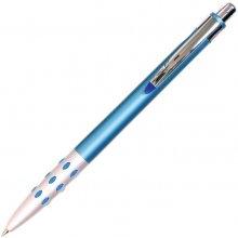 Centrum Pastapliiats Caramel 0,7mm, sinine...