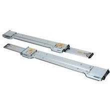 Supermicro MOUNT.RAIL-KIT MCP-290-00056-0