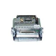 CISCO 8-port EIA-232