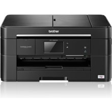 Принтер BROTHER MF-Printer MFC-J5620DW
