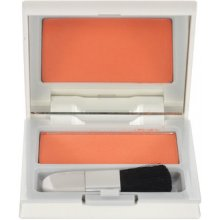 Frais Monde Make Up Termale Blush 2...