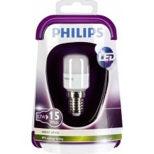 Philips LED Lamp T25 E14 1,7W (15W) для...