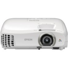 Projektor Epson EH-TW5300 LCD PROJECTOR