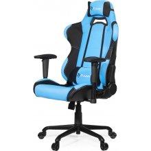 Arozzi Torretta Gaming стул - Azure
