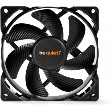 Be quiet PURE WINGS 2, 92mm, Fan 18.6...