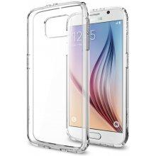 SPIGEN SGP Ultra Hybrid Clear Samsung S6...