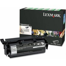 Тонер Lexmark Toner | 36 000 pgs |...