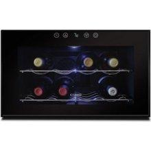 Холодильник Caso Wine cooler WineCase 8 Free...