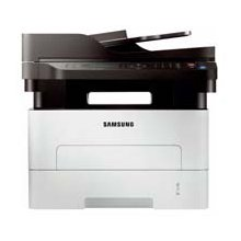 Printer Samsung Xpress M2885FW