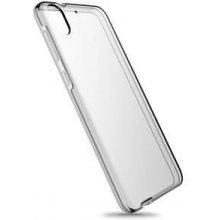 HTC Desire 728 Clear чехол