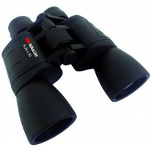 Braun Phototechnik Binoculars 8-24x50