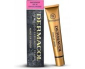 Dermacol Make-Up Cover #209 30g - foundation