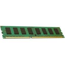Mälu Fujitsu Siemens Fujitsu 4GB (1x4GB)...