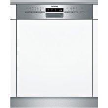 Посудомоечная машина SIEMENS SN56P582EU