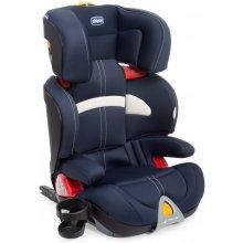 CHICCO Fotelik samochodowy Oasys 2-3 FixPlus...