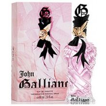 John Galliano John Galliano EDT 40ml -...