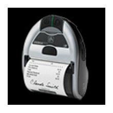 Zebra Technologies IMZ320 RECEIPT PRINTER