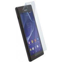 Valma Ekraanikaitsekile Sony Xperia M2 Aqua...